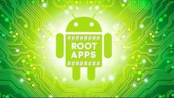 raíces, software, aplicaciones, derechos