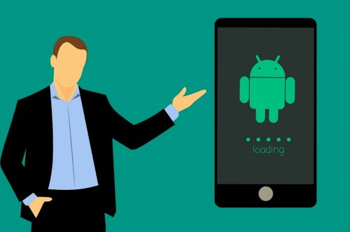 How to root HTC U Play use one click software