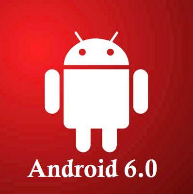 actualización, android Marshmallow, vista general, las oportunidades
