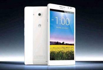 Huawei, Ascend mate 7, Root, root, Baidu