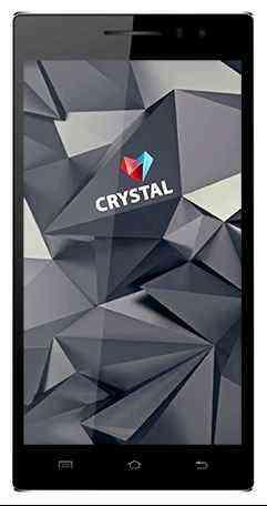 KENEKSI Crystal Root, derechos root