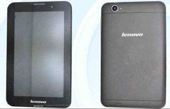 Lenovo IdeaTab A5000, Root