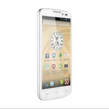 Prestigio MultiPhone 5307 DUO, eroot, root