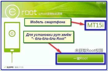 root, KENEKSI Libertad, eroot