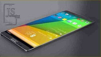 Samsung Galaxy Note 5, la forma de la Root, los derechos de root