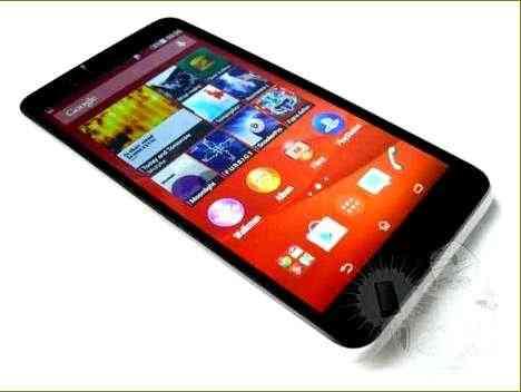 Root Sony Xperia E4, E2105, cómo