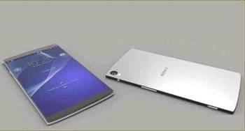 Sony Xperia Z4, cómo erradicar, los derechos de root