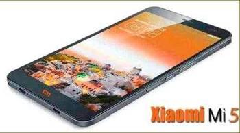 Xiaomi MI5, cómo erradicar, manual