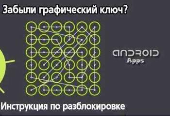 gráfico, llave, puente, quitar, eliminar