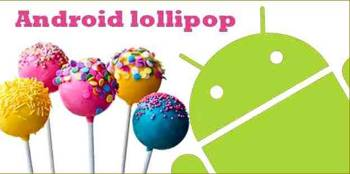 lollipop, dns, lolipop, android, establece