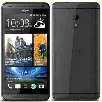 HTC Desire 620, los derechos de root