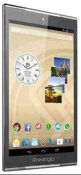 Root Prestigio MultiPad PMT7787 3G, root prestigio