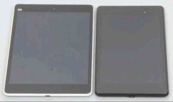 Xiaomi MiPad, Root, android