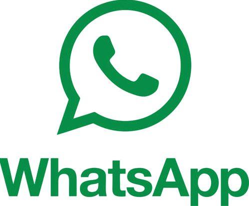 Cómo recuperar fotos borradas en Android en WhatsApp