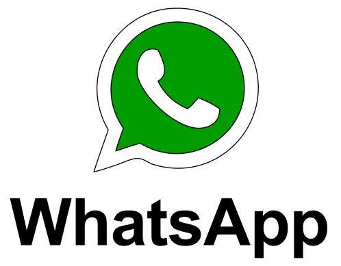 Cómo recuperar SMS borrados en vatsap androide