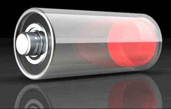 tasker, el consumo de batería