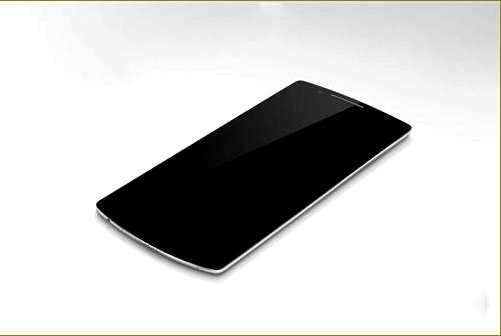 Ulefone Dare N1, comprar, revisar teléfono inteligente