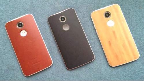 Motorola, Moto X Gen 2, Root