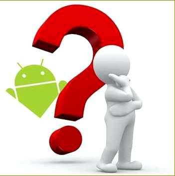 Error 500, android, mercado