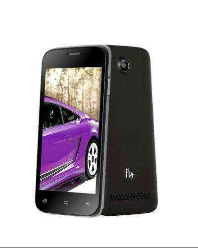 Fly IQ4400, Root, instalar, Dingdong