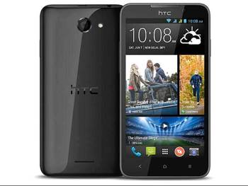 htc, desear 516, root, towelroot