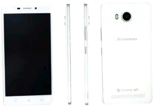 otzvy sobre Lenovo A5860, derechos de Root, la Root androides
