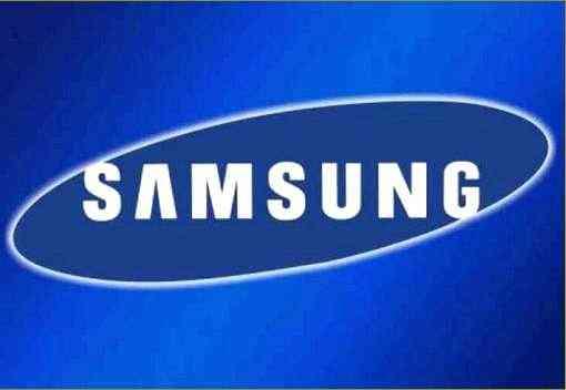 Samsung Galaxy E7, SM-E7000, cómo erradicar, los derechos de root
