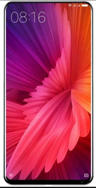Cómo hacer root al Xiaomi Mi A1