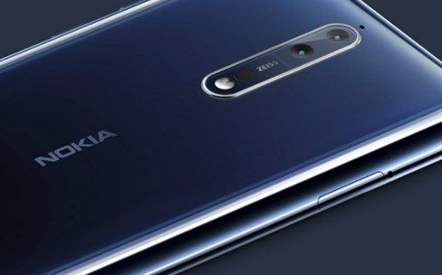 Obtener Root Nokia 9