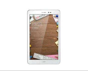 Huawei, MediaPad T1, opiniones, root, rootgenius