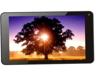 Perfeo 7433-HD, la forma de la Root, los derechos de root