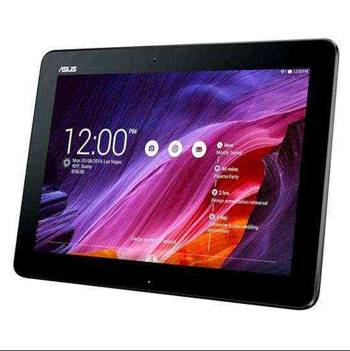 ASUS Pad Transformer TF103CG, Root
