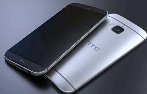 HTC uno E9, la forma de la Root, forma radicular derecho a