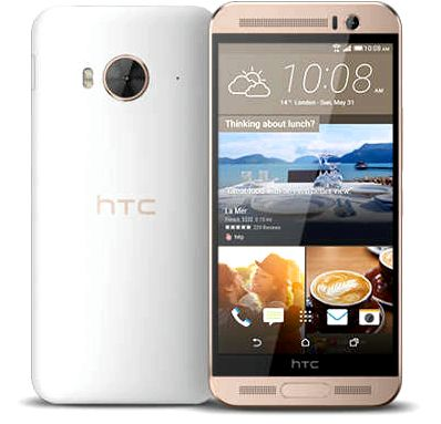 HTC Uno ME, la forma de la Root, root Law Review