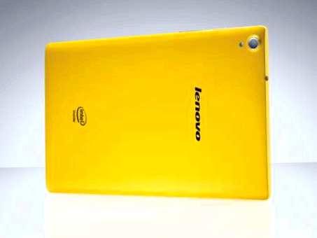 Lenovo Tab S8, los derechos de root, cómo arraigan