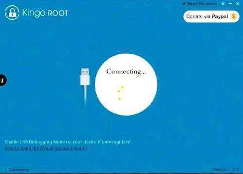Root Motorola Droid Turbo, cómo, root derecho