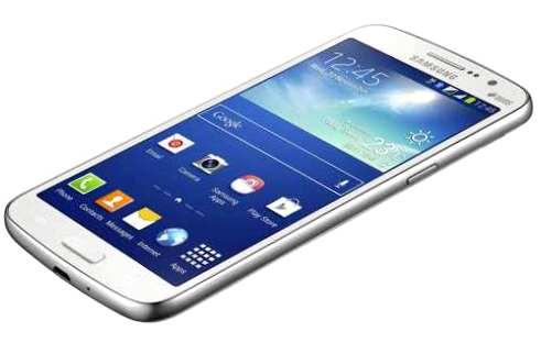 Samsung Galaxy Grand 3, los derechos de root, cómo arraigan