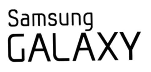 Samsung Galaxy S6, los derechos de root, cómo arraigan