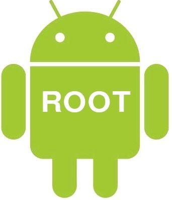 Panasonic Eluga Note obtener la Root
