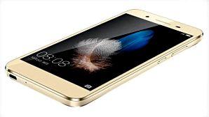 Obtener Root Huawei Disfruta 5S