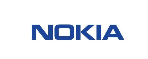 Obtener Root Nokia 2