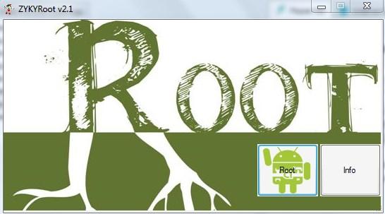 Obtenemos acceso root en Android Nougat
