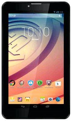 Recibimos Root Prestigio MultiPad PMT3057 3G