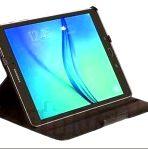 Recibimos Root Samsung Nexus GT-P8110 10