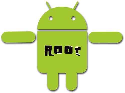 Obtener Root Torex PAD 4G
