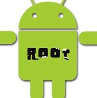 Obtener Root Torex PAD2