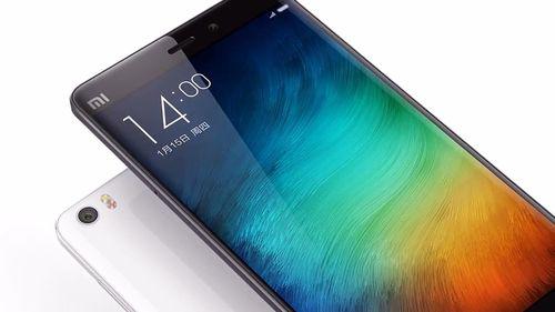 Cómo hacer root al Xiaomi redmi 5 Plus