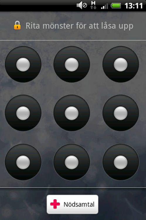 ¿Qué debo hacer si la tableta no se enciende hasta el final