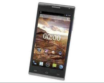 Effire CityPhone Astra QHD, derechos root