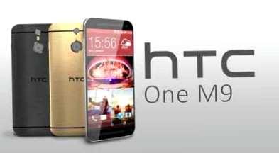 HTC uno M9, cómo erradicar, los derechos de root